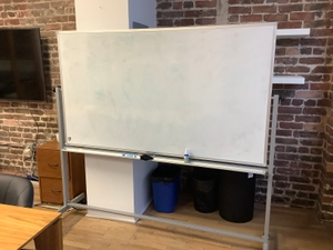 White Board Mobile